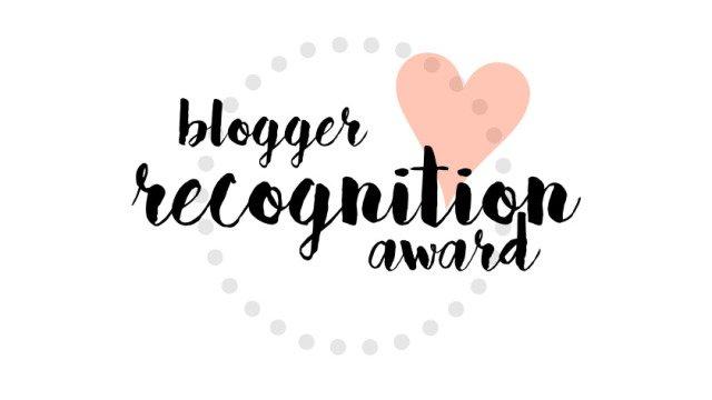 blog-recognition-award
