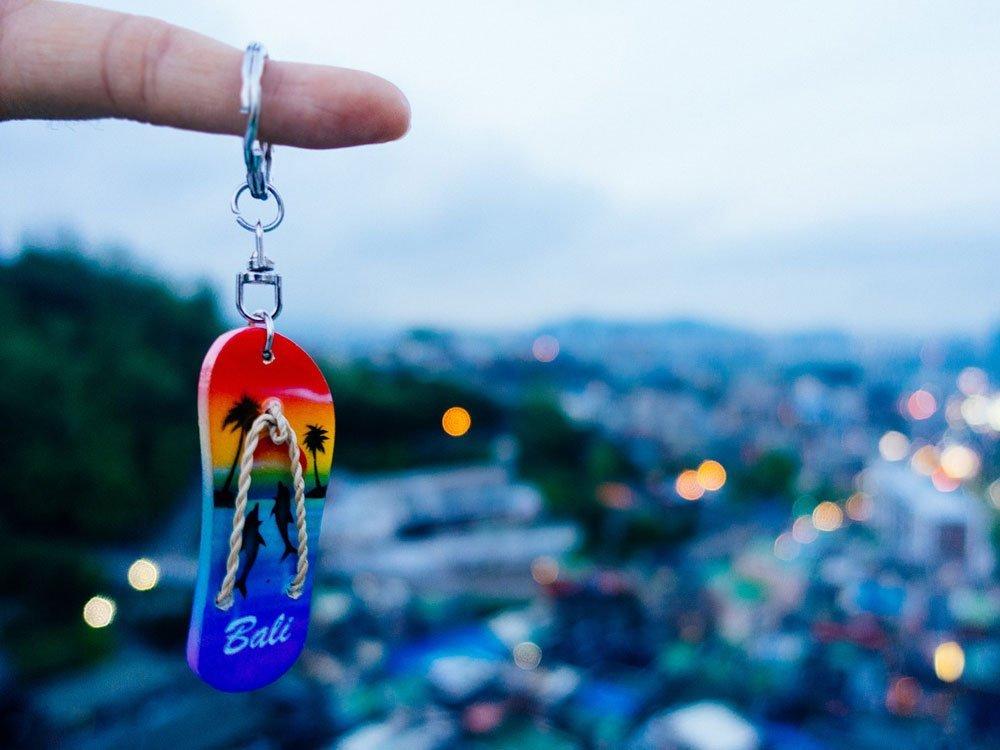 souvenir-viaggio-brutti