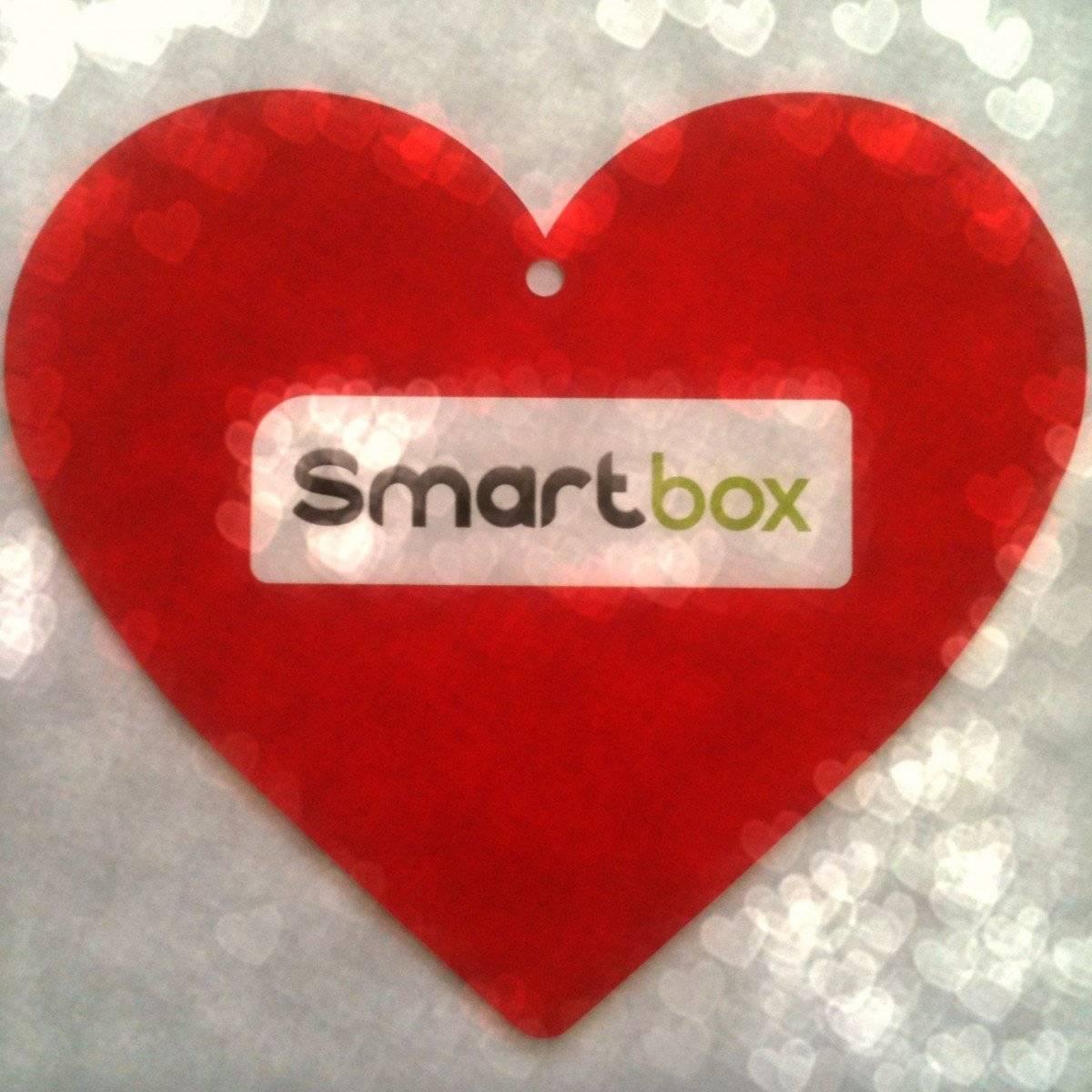 cuoricino-smartbox-buon-san-valentino