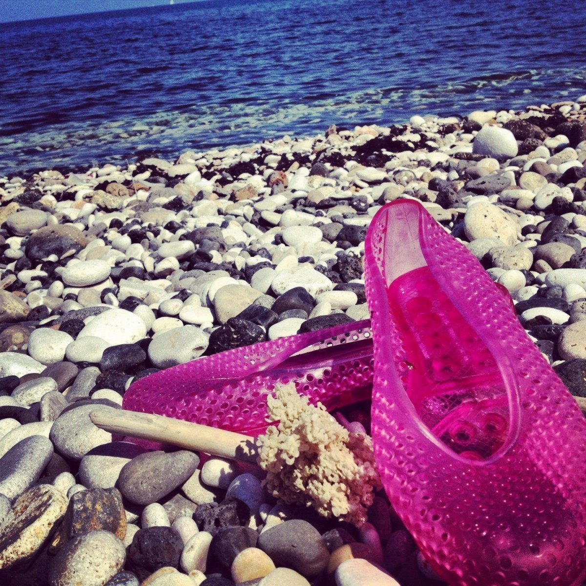 Puglia: Giovinazzo mare storia