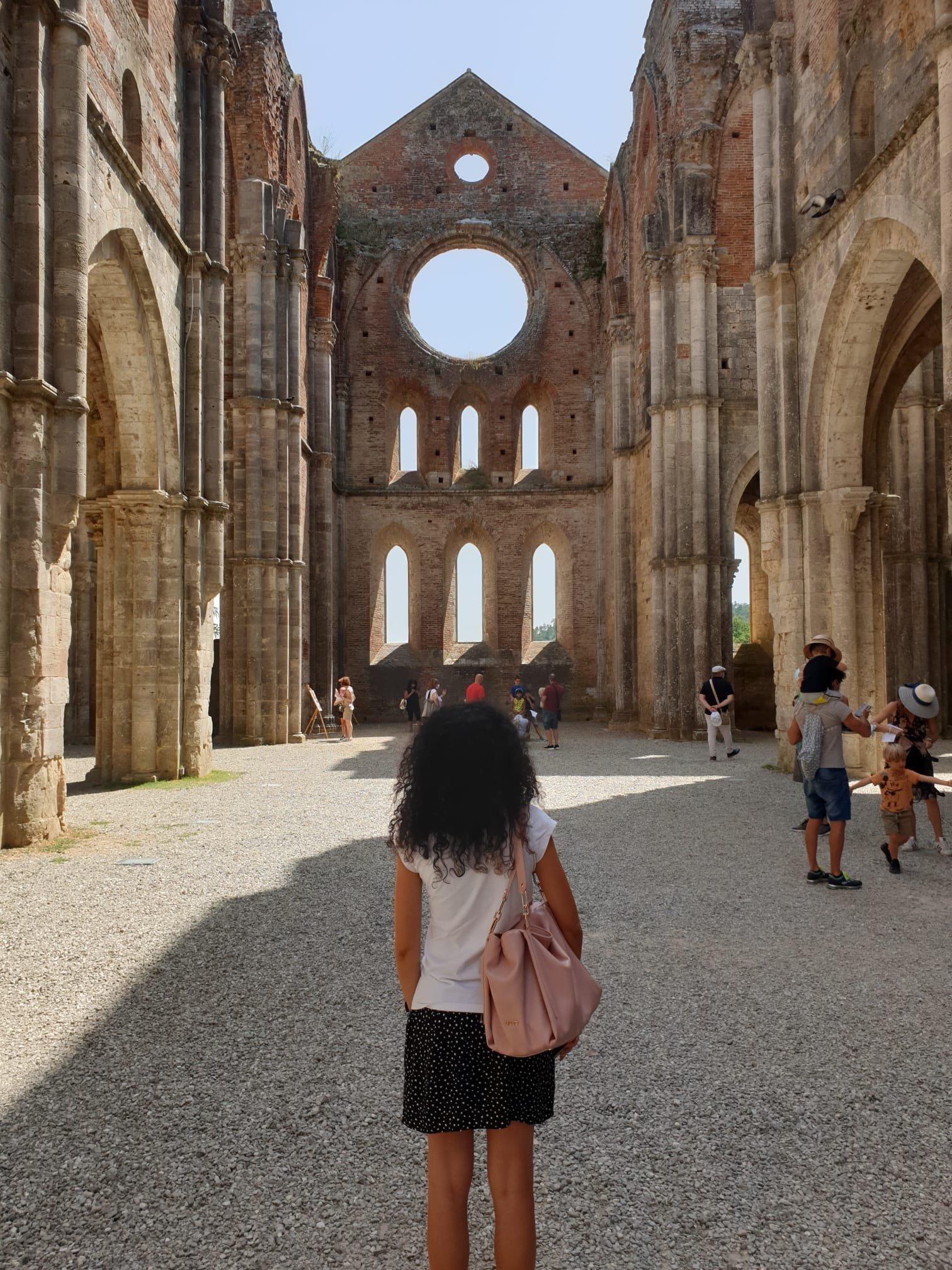 5 cose da fare a Siena e dintorni